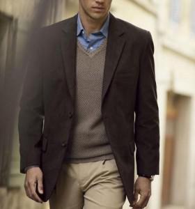 1)Ντύσου ανάλογα. Μην πας με φόρμα επειδή ίσως ο ιδιοκτήτης είναι κολλητός του πατέρα σου. Είσαι επαγγελματίας, οπότε και παρουσιάσου ανάλογα.