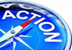 Πλάνο Δράσης