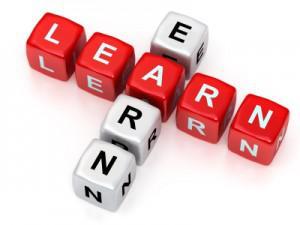 Προτείνεται πλάνο εκπαίδευσης για μια νέα ικανότητα σε 5 ημέρες & θα το καταφέρουμε αποδοτικά, γρήγορα και οικονομικά μέσω του πλάνου του HumanAdvanced.com