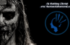 Οι Rotting Christ μιλούν στο HumanAdvanced.com σε μια κουβέντα διαφορετική από τις άλλες