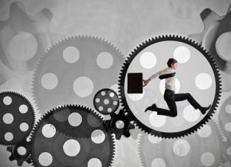 Η παραγωγικότητα στηρίζεται στις αρχές αξιολόγησης