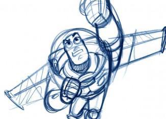 Τι ήταν αυτό που έκανε την Pixar, να έχει απόδοση ζηλευτή ακόμα και από παραδοσιακές πολυεθνικές;