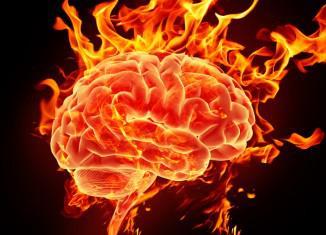 εγκέφαλος και πραγματικότητα