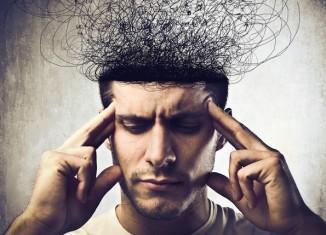 Πως μπορεί η ψυχολογία να κάνει τα προιόντα σου πιο ελκυστικά και να αλλάξει την αίσθηση που αφήνει η τιμή που τα προσφέρεις στους πελάτες σου;