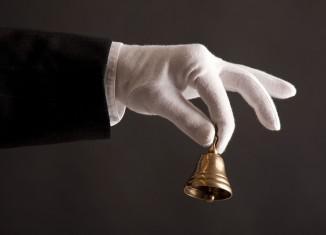 Υπάρχουν 3 πυλώνες για την Εμπειρία Πελάτη στους οποίους βασίζεται η εξυπηρέτηση της εταιρείας σου για να μπορείς να θεωρείς ότι είναι σε υψηλό επίπεδο