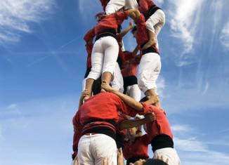 Πως μπορεί ένας ηγέτης ομάδας να αντιμετωπίσει την χαμηλή απόδοση των μελών της;