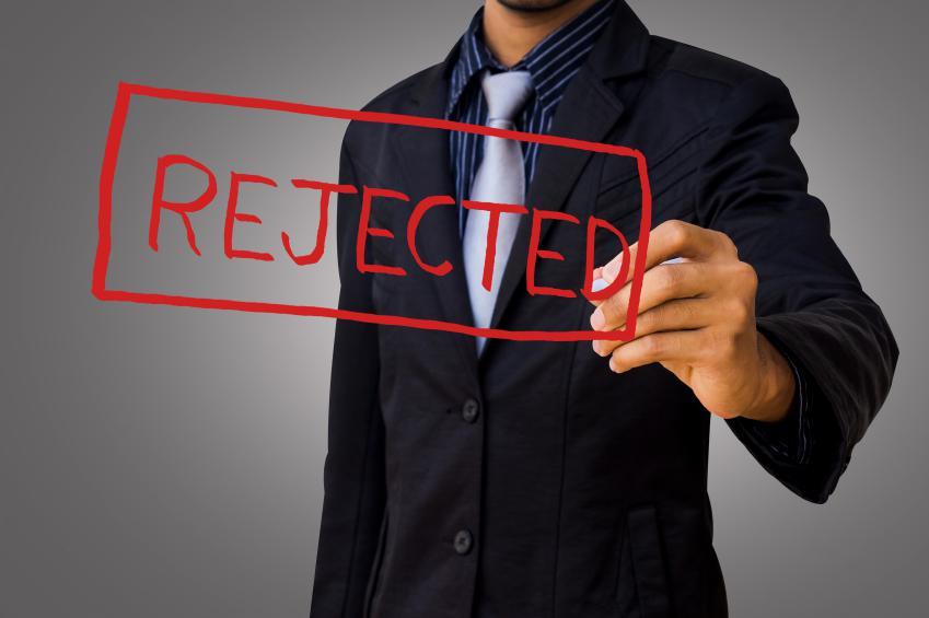 Γιατί η επιτυχία για σένα είναι ακόμα άπιαστη και ποιοι λόγοι σε κρατούν μακριά της;