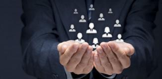Είσαι νέος επιχειρηματίας και το budget σου δεν σου επιτρέπει την λειτουργία οργανωμένου τμήματος για Εξυπηρέτηση Πελατών; Το παρόν άρθρο σε βοηθά σημαντικά