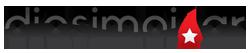 το humanadvanced.com στο diasimoi.gr