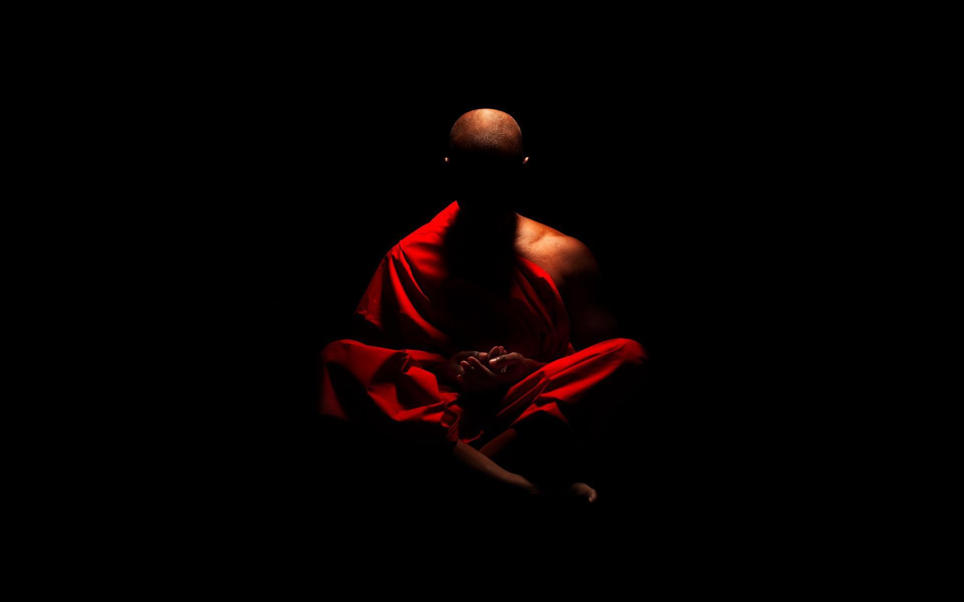 νοητική διαύγεια και ηρεμία μυαλού.