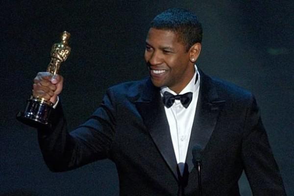 Denzel Washington Με διθυραμβικές κριτικές για την απόδοσή του σε όποιο ρόλο και αν παίξει.