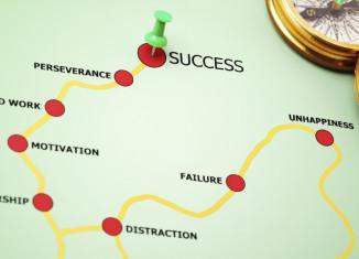 η επιχείρησή σου μπορεί να βασιστεί σε αυτές τις 7 αλήθειες και να προχωρήσει δυναμικά και ασφαλώς προς την εκπλήρωση του οράματος της