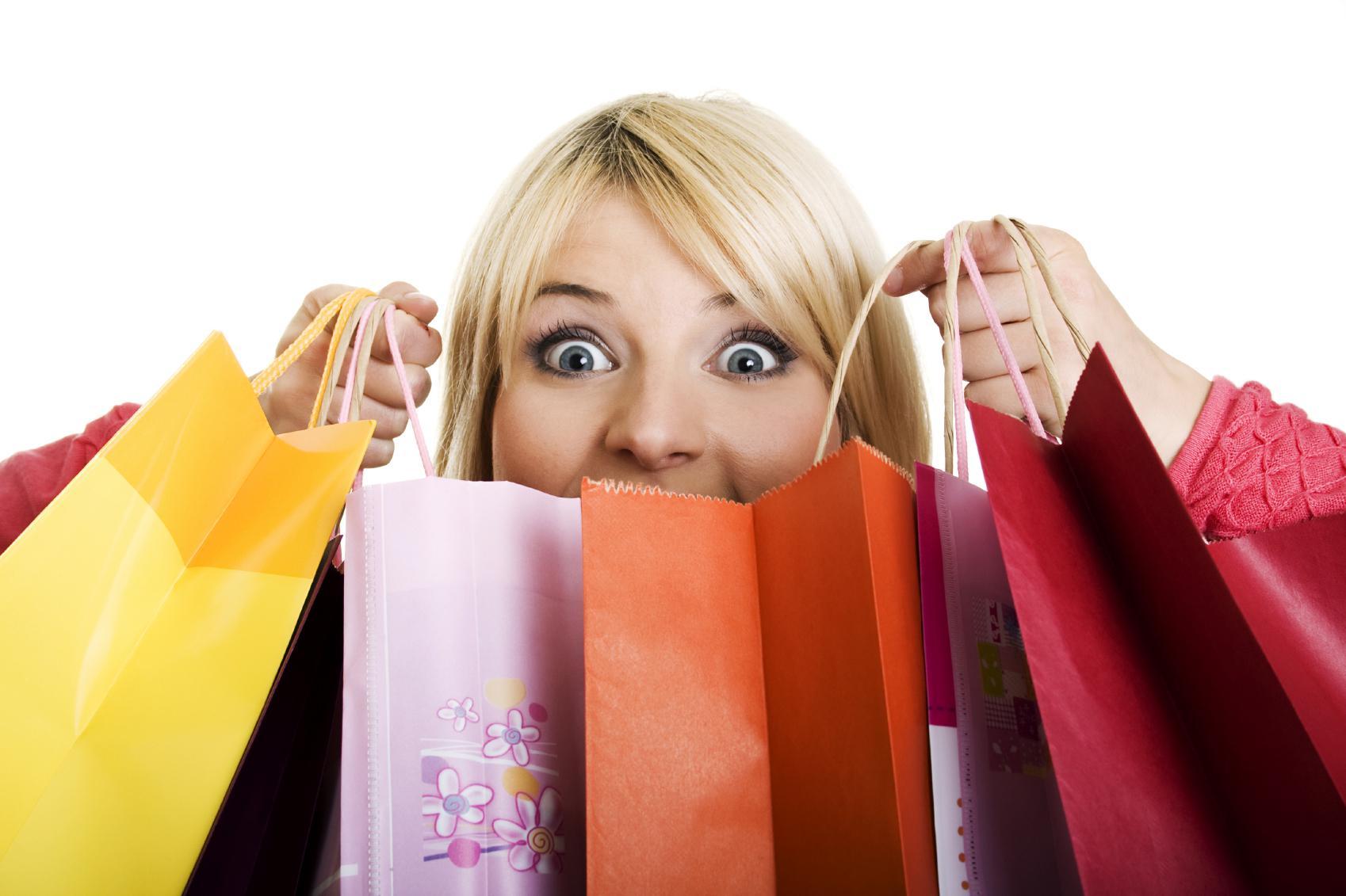 καταναλωτής και αγορά,