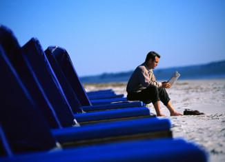Με την αβεβαιότητα του σήμερα και τη στασιμότητα στις επιχειρήσεις, βρέθηκες με ελεύθερο χρόνο περισσότερο από όσο υπολόγιζες; Ορίστε μερικές προτάσεις.