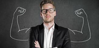 Μόχλευση: Έτσι θα γίνεις παντοδύναμος στο γραφείο