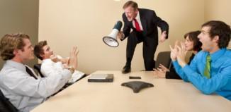 3 τρόποι για την καλύτερη διαχείριση της ομάδας σου