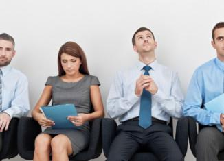 Job Interview: Πως απαντάς στο «Ποια είναι η μεγαλύτερη αδυναμία σου;»