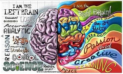 Συναίσθημα και λογική