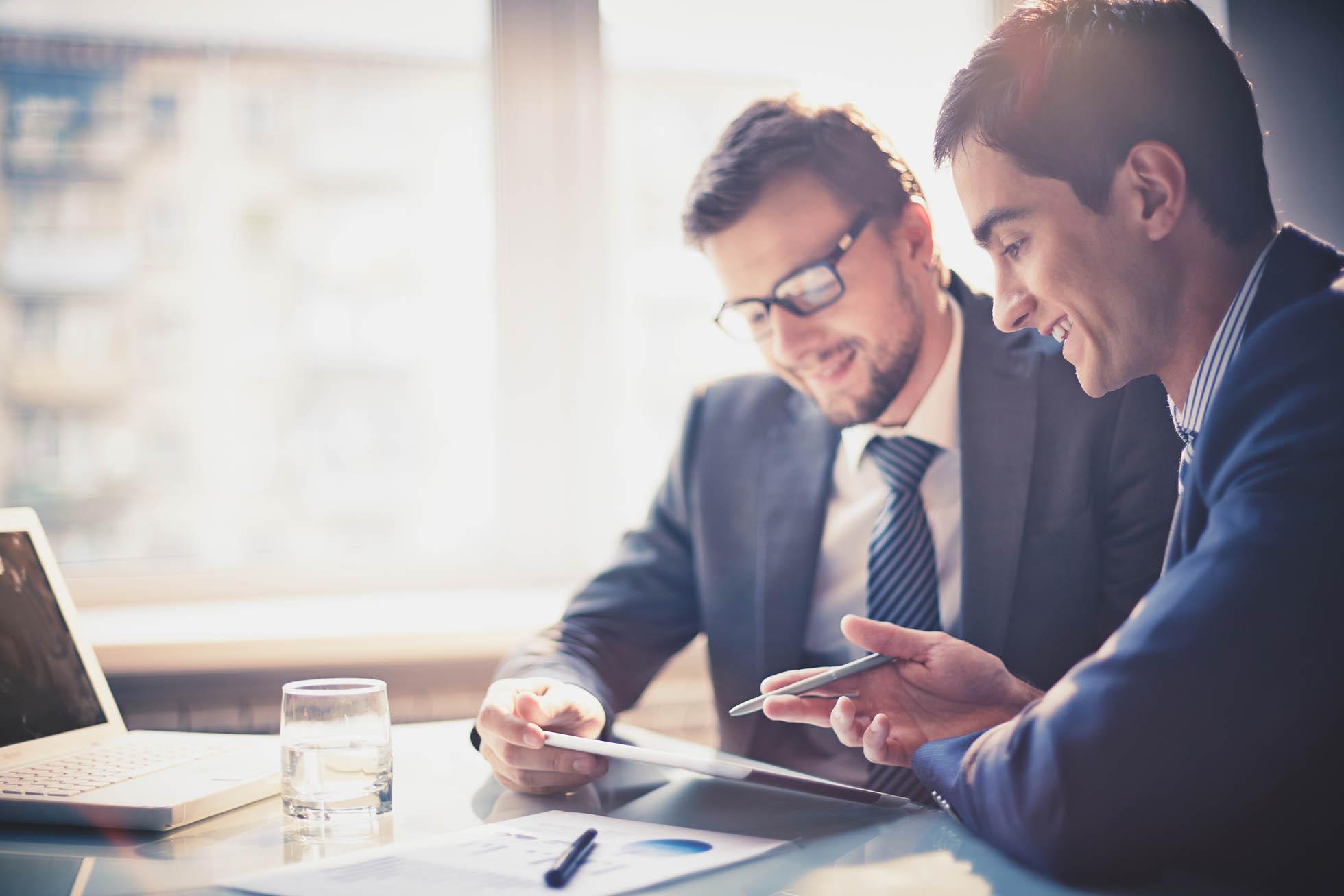 4 τρόποι να κερδίζεις παραπάνω για σένα αλλά και για τους πελάτες σου
