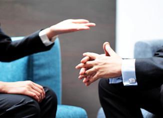 7 τρόποι να δίνεις σωστά feedback