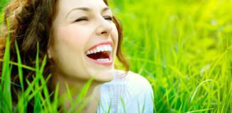 Γέλα με κάθε ευκαιρία