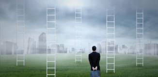 Αναζήτηση εργασίας: 5 τρόποι για να μην απογοητευτείς