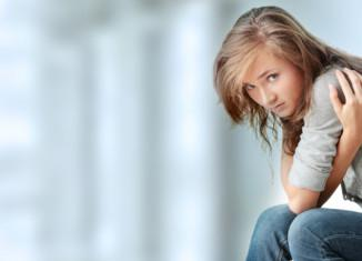 Μάθε πως να διαχειρίζεσαι την απογοήτευση