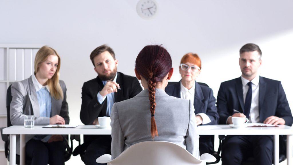 Job Interview: 5 τρόποι να ξεχωρίσεις