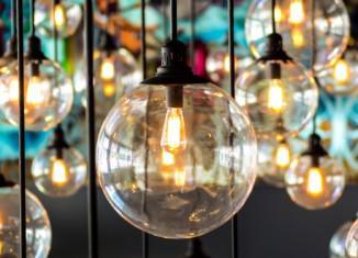 Πως να κάνεις τον κόσμο να υποστηρίζει τις ιδέες σου
