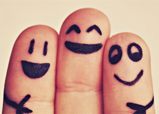 Ικανοποίηση Πελάτη: 9 τρόποι να νιώθουν οι πελάτες σου ευπρόσδεκτοι