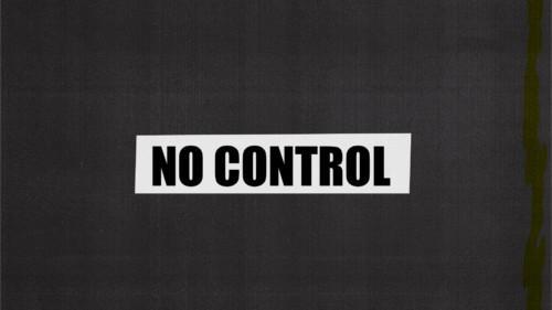 Ποιος έχει τον έλεγχο των επιλογών σου;