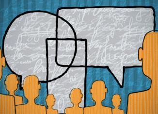 Βελτίωσε την επικοινωνία σου με τους άλλους