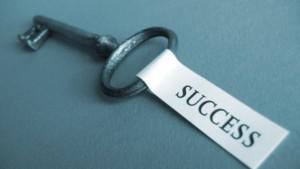 Οι 6 συνήθειες των επιτυχημένων ανθρώπων