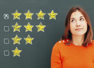 3 τρόποι να έχεις πιστούς πελάτες