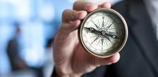 4 κανόνες πριν ξεκινήσεις την επιχείρησή σου
