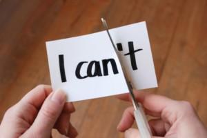Γιατί είναι τόσο δύσκολο να αλλάξεις και τι μπορείς να κάνεις για αυτό;