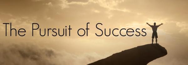Ποιος ορίζει την επιτυχία σου;