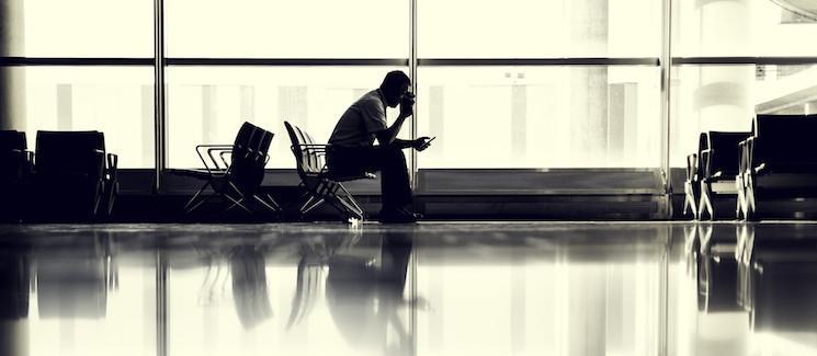 Πώς να αναγνωρίσεις ότι πήγες σε λάθος δουλειά